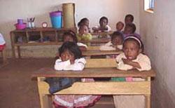 Classe_primaire_ankarefo
