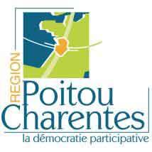 Logo-Poitou-Charentes
