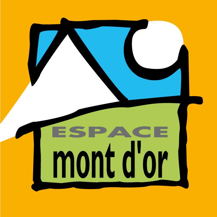 espace_mt_or