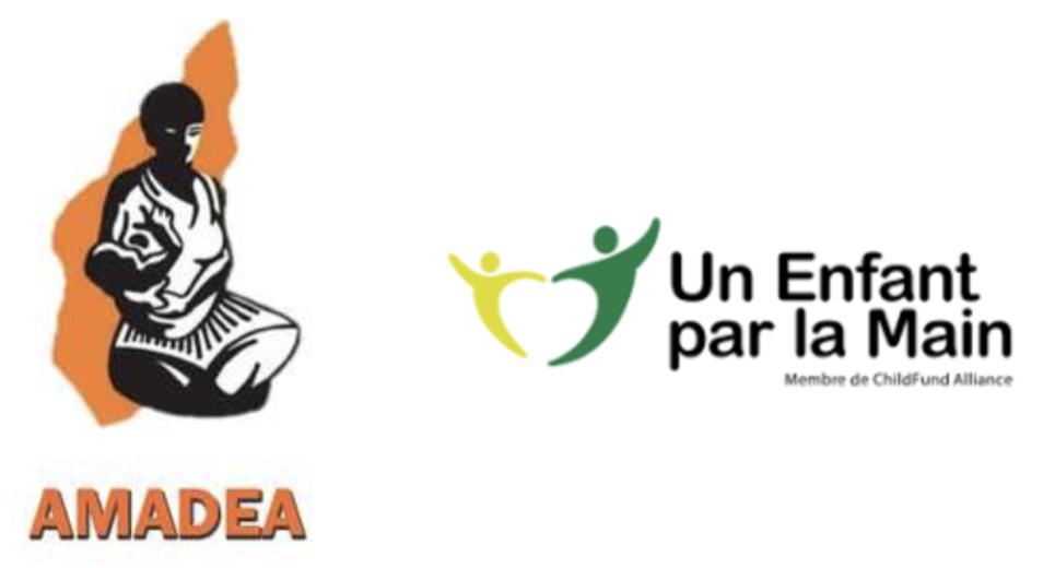 AMADEA et UEPLM : une collaboration respectueuse
