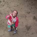 enfant du centre Nomena