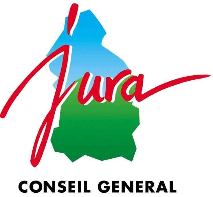 Logo-Jura